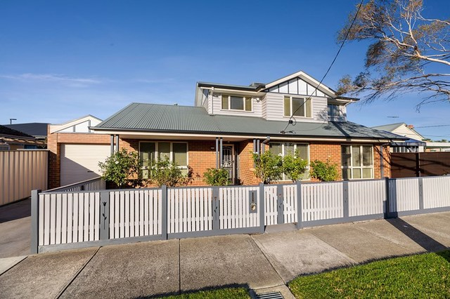 1A Sims Street, Pascoe Vale VIC 3044