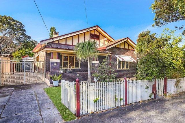 2 Gregory Avenue, NSW 2132