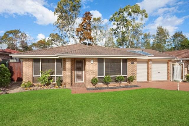 28 Mathers Place, Menai NSW 2234