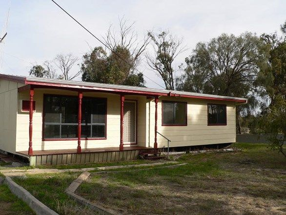 11 Tambellup West, Tambellup WA 6320