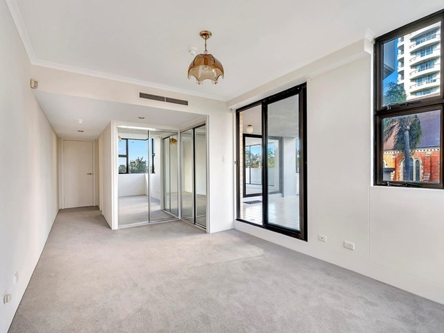 201/102 Alfred Street, Milsons Point NSW 2061
