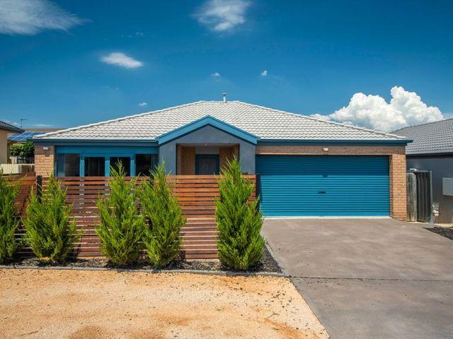 31 Pannamena Crescent, NSW 2619