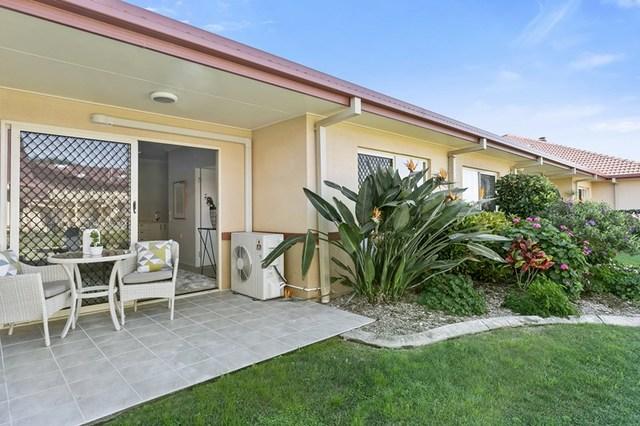 255/42 Ridley Road, Bridgeman Downs QLD 4035