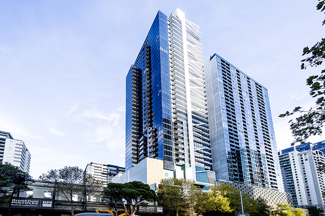 1207/133-135 City Road, Southbank VIC 3006