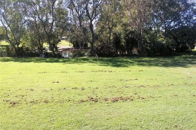 40-42 Edwinstowe Avenue, Forestdale QLD 4118