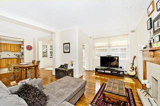 6/531 New South Head Road