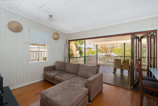 8 Phipps Street, QLD 4169