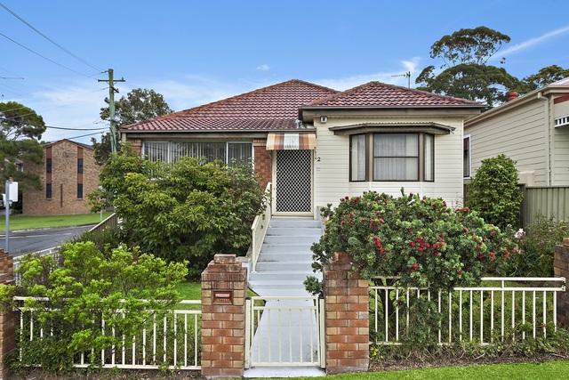 2 Midgley Street, Corrimal NSW 2518