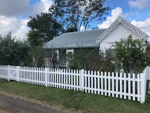 197 River Road, Taree South NSW 2430