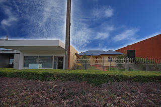 319 Urana Road Lavington NSW 2641