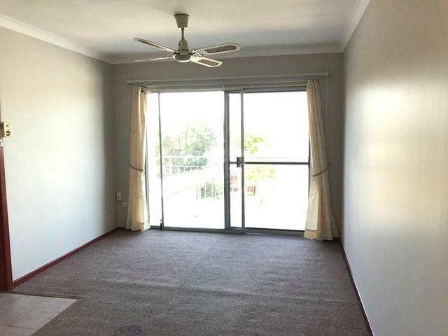 9/209 Walcott Street, North Perth WA 6006