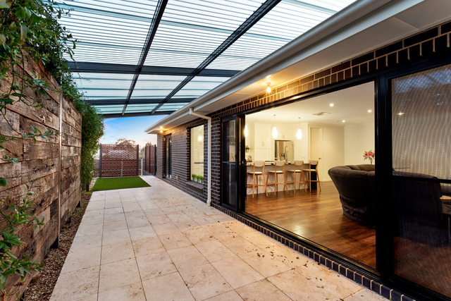 34 Justice Kelly Street, Forde ACT 2914
