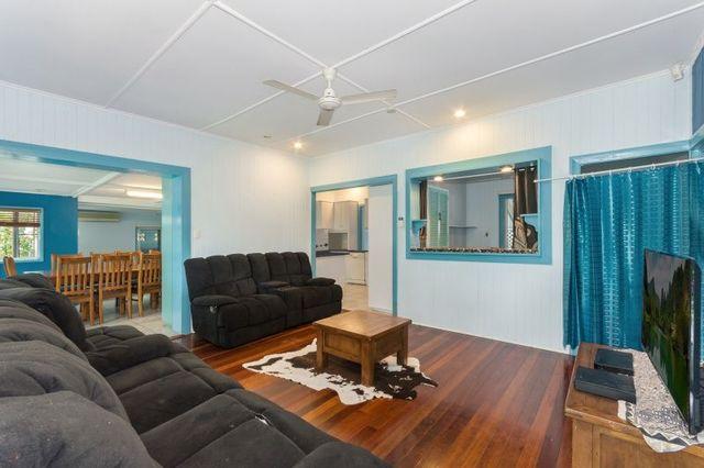 1/87 Lonerganne Street, Garbutt QLD 4814