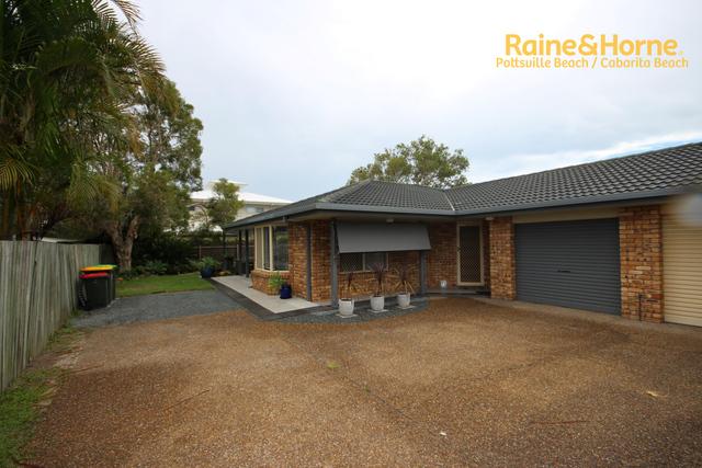 2/85 Andrew Avenue, Pottsville NSW 2489