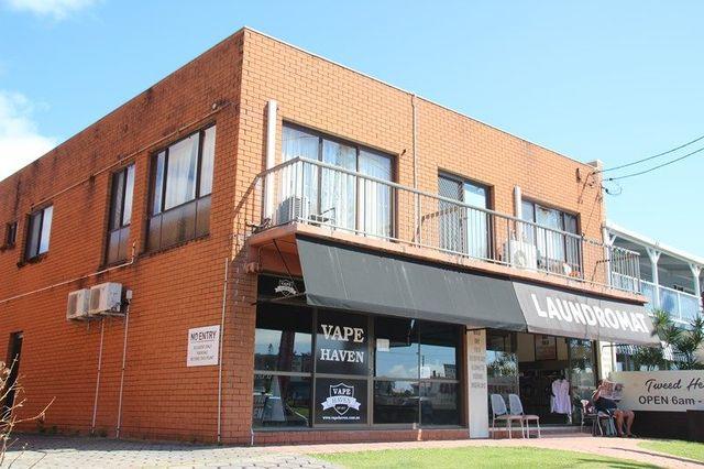 1/117 Wharf Street, Tweed Heads NSW 2485