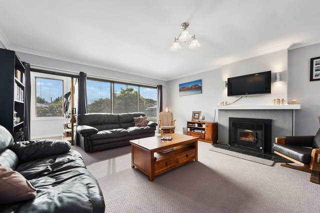 16 Smith Street, Ulverstone TAS 7315