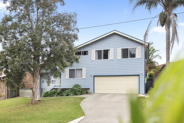 24 Fitch Street, NSW 2539