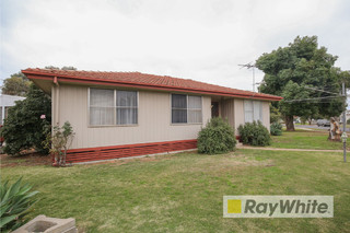 9 Christie Parade Mildura VIC 3500