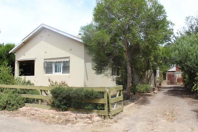 7 Gladstone Street, Murray Bridge SA 5253