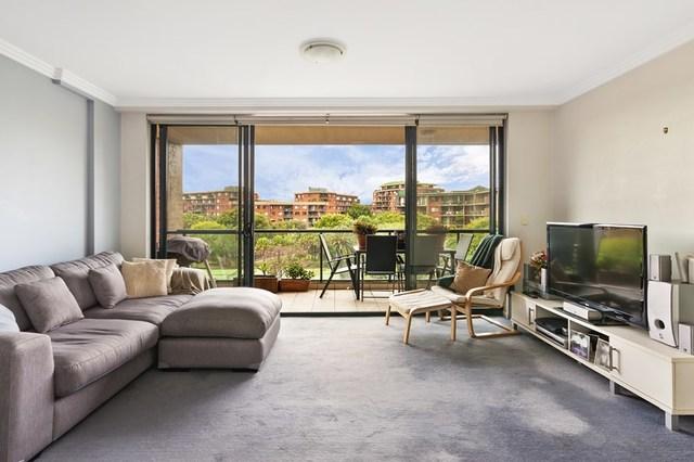 14208/177-219 Mitchell Road, NSW 2043