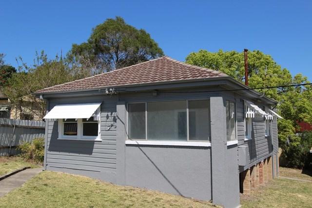 8 Second Street, Boolaroo NSW 2284