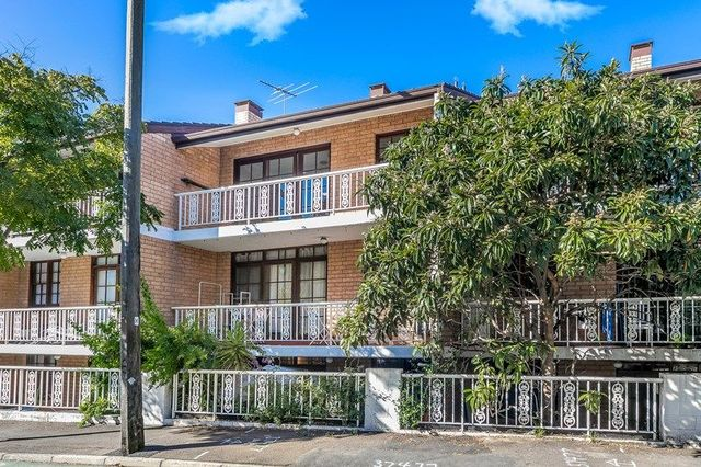 7/83-91 Wilson Street, NSW 2042