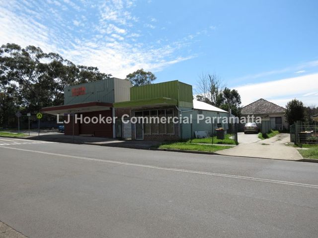 289 Kildare Road, Doonside NSW 2767