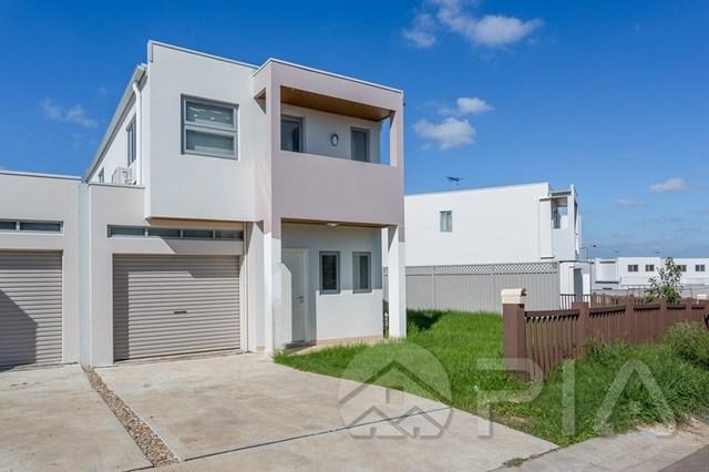 3 Bowaga Circuit, Villawood NSW 2163