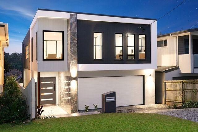 105 Ellington Street, Tarragindi QLD 4121