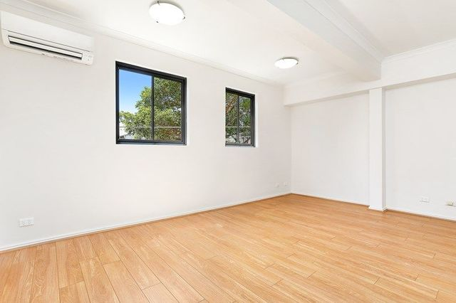 11/79 Stanmore Road, NSW 2048