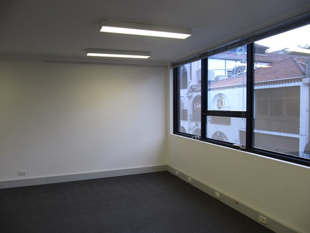 Suite 3, 5 Knox Lane, Double Bay NSW 2028