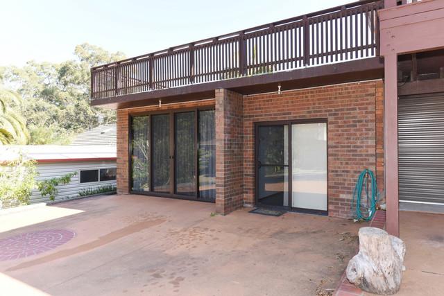 1a Sutton Street, Vincentia NSW 2540