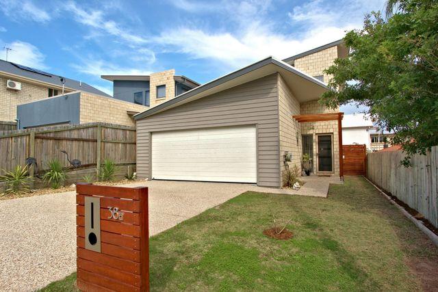 38a Maryborough Terrace, Scarborough QLD 4020