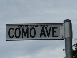 Lot 418 Como Avenue