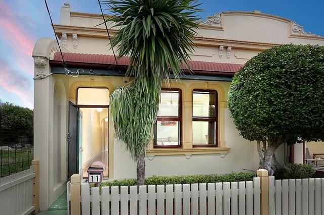 11 Archer Street, NSW 2134