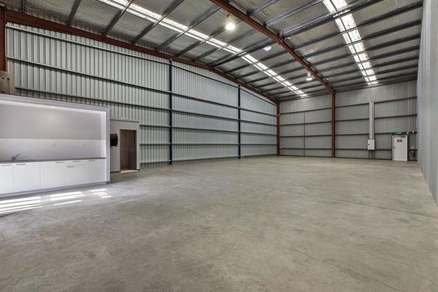Unit 4, 346 Manns Road, West Gosford NSW 2250