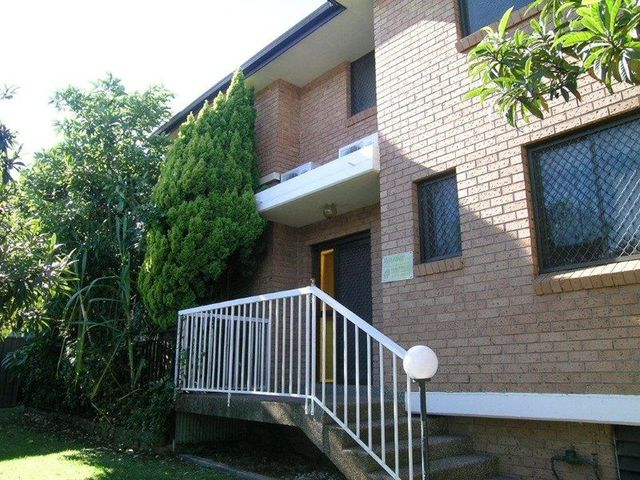 2/3-7 Norwood Street, Burwood NSW 2134