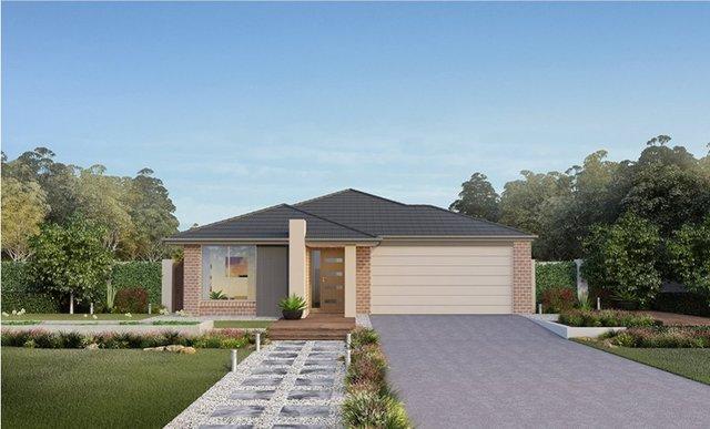 11C Marjorie Crescent, NSW 2536