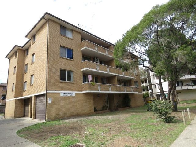 Equity Place,, Canley Vale NSW 2166