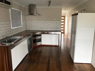 5 Malabar Street, QLD 4178