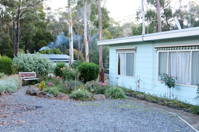 1 Byres Road, Blackwood VIC 3458