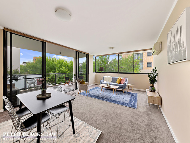 125/53 Eyre Street, ACT 2604