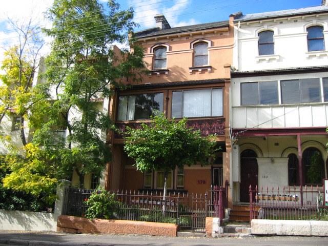 8/178 Bridge Road, NSW 2037