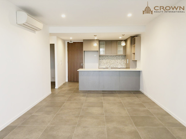 209/13 Thomas Street, Kangaroo Point QLD 4169