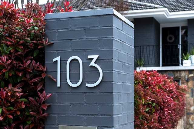 103 Endeavour Street, Red Hill ACT 2603