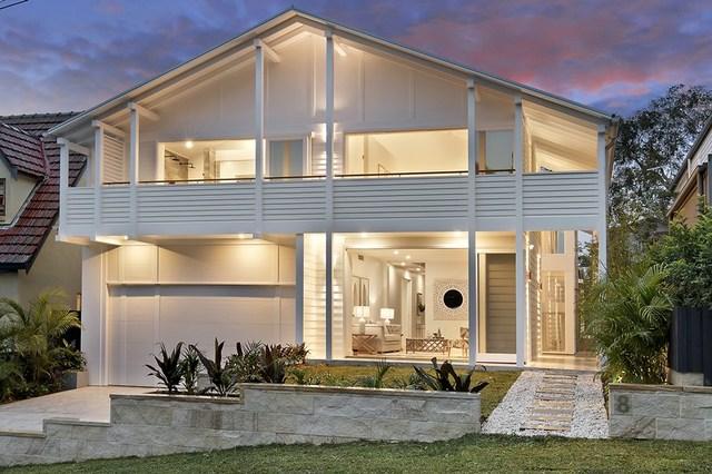 8 Yamba Street, North Balgowlah NSW 2093