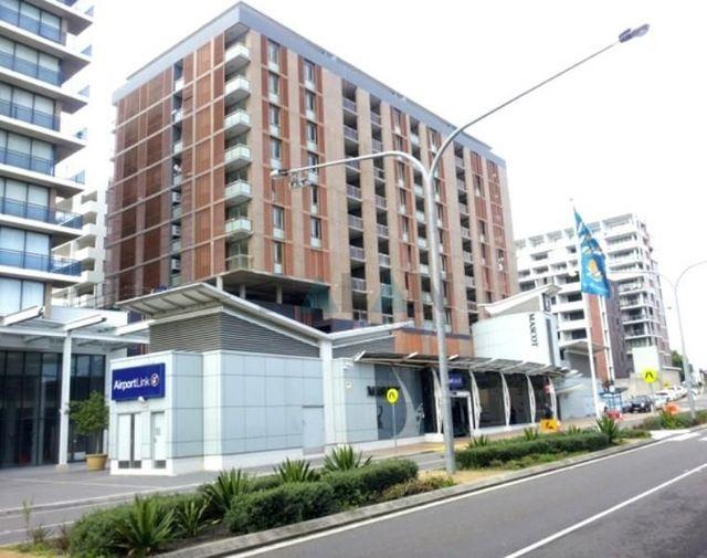 45/7 Bourke Street, NSW 2020