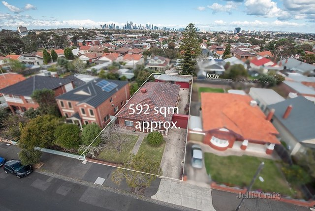 9 Smith Street, Brunswick West VIC 3055