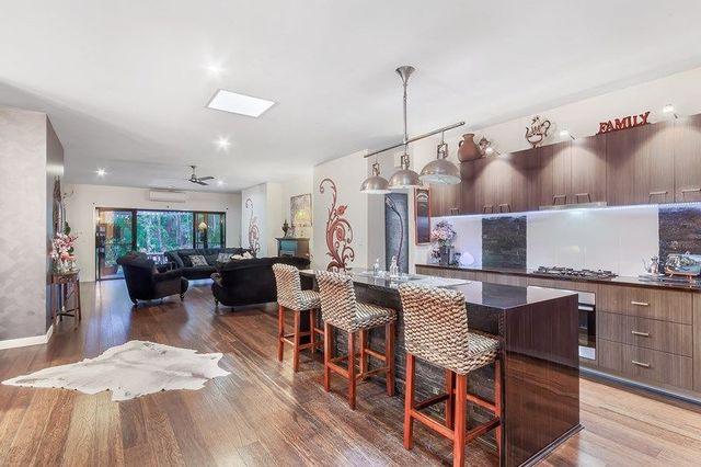 57 Fern Gully Place, QLD 4553