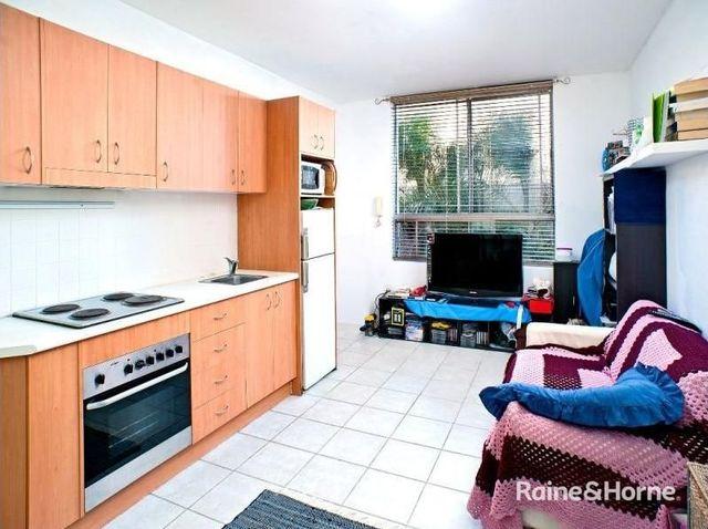 20/20 Maroubra Road, NSW 2035